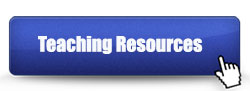 teachingresources