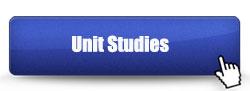 unitstudies