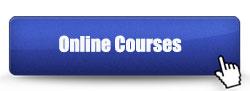 onlinecourses